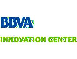 Centro de Innovaci�n BBVA