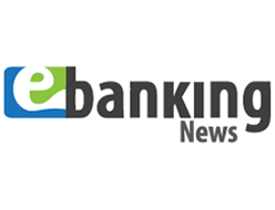 Ebanking News